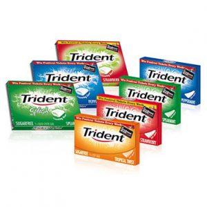 trident-promo-comp-shot-final
