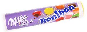 0063586_milka-bonibon-24gr