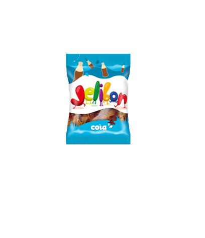 jelibon-cola