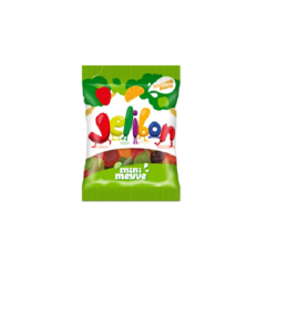 jelibon-mini-fruit