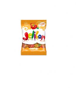 jelibon-topik