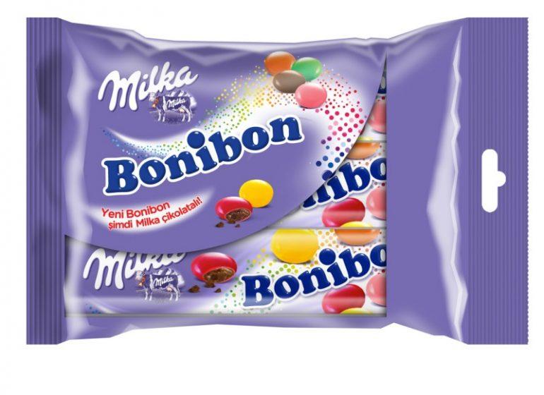 milka-bonibon-mini-3x27-gr