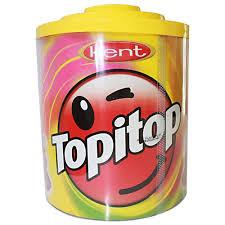 topitop31