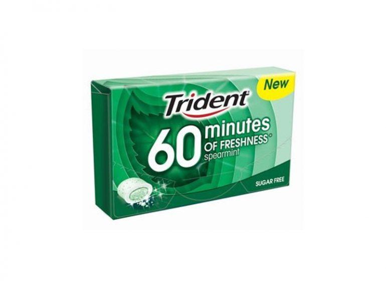 trident-60-minutes-spearmint-20-g