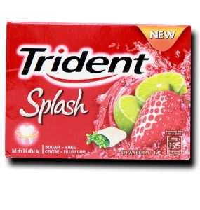 trident-splash-sugarfree-chewing-gum