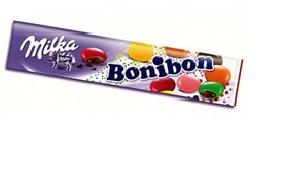 Bonibon Milka