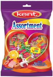kent-asortment-375gr