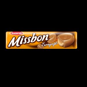 kent-missbon-butter