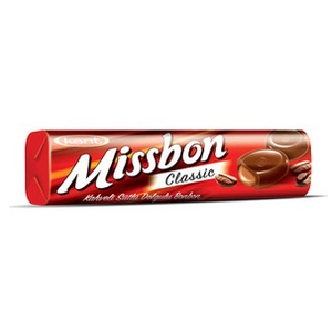 kent-missbon-coffee