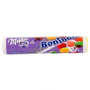 milka-bonibon-tekli